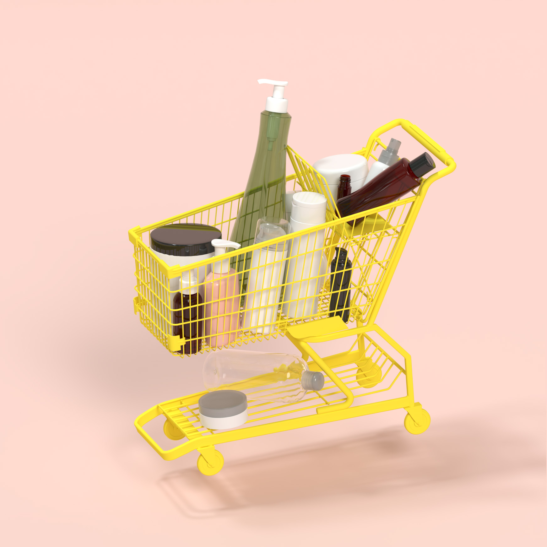Home_Banner-stock