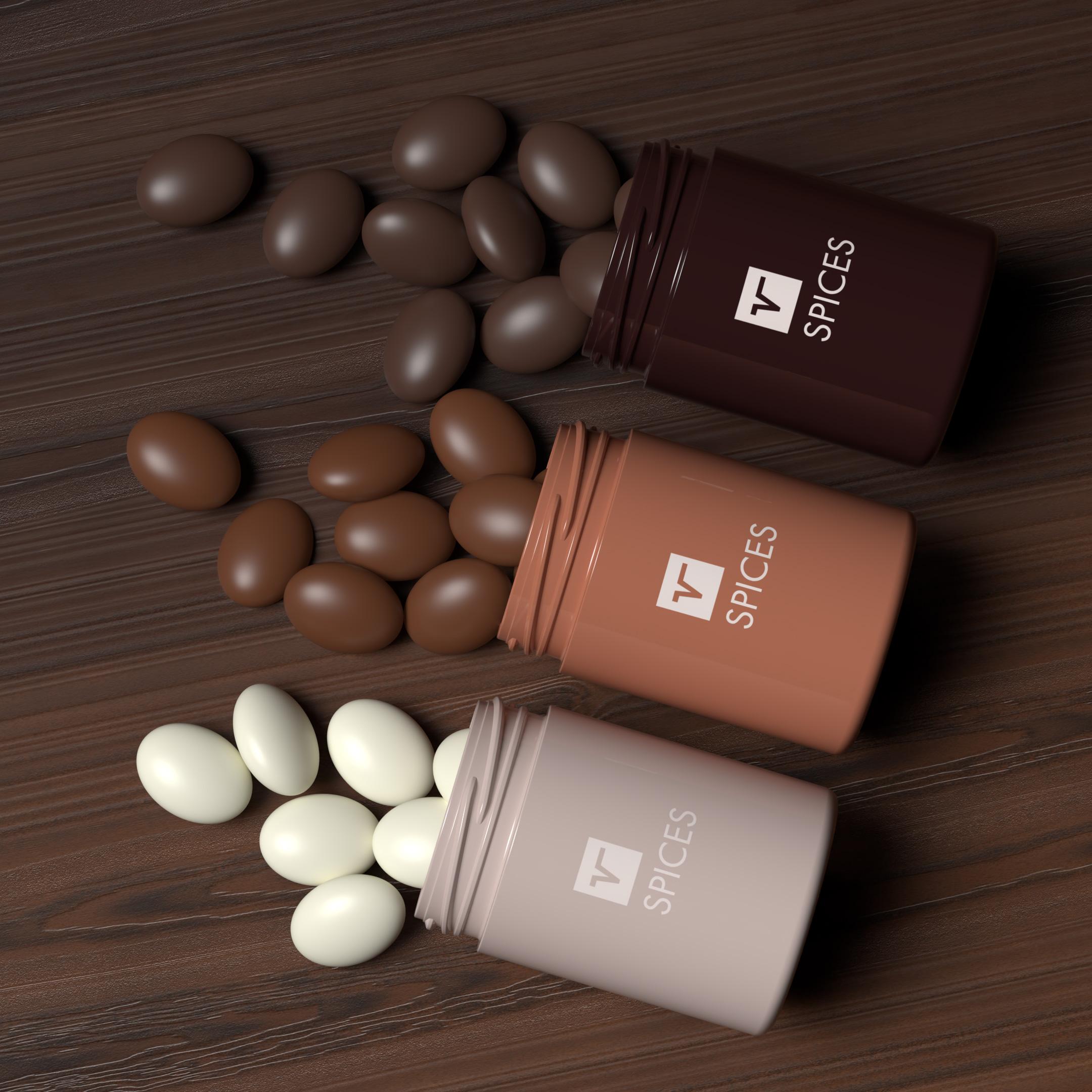 Verve_Banner-Food_Cioccolatini_mobile