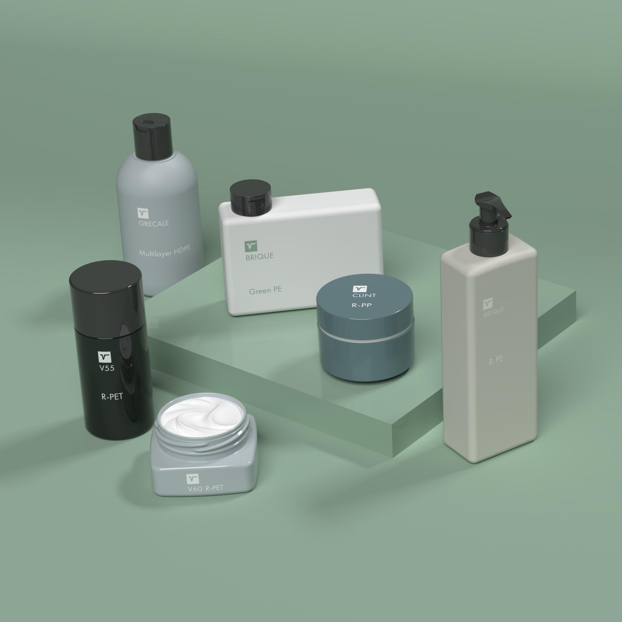 Verve_Website_Banner_Polimeri-riciclati_mobile